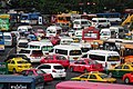 Bangkok traffic - panoramio (1).jpg