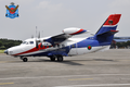 Bangladesh Air Force LET-410 (4).png