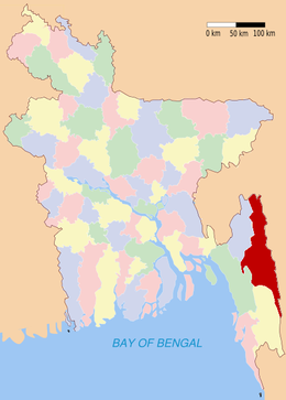 Bangladesh Rangamati District.png