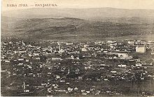 Bosnia History