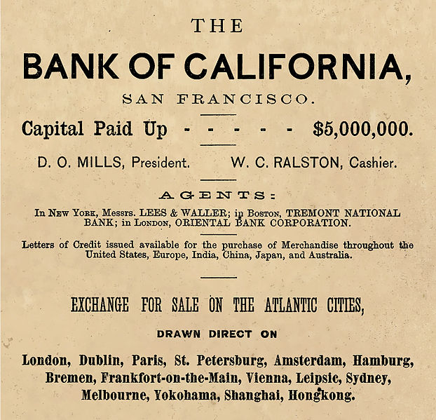 File:Bank of California ad 1870.jpg