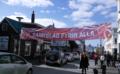 Bankarstræti Reykjavík Mayday 2014.png