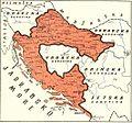 Banovina Hrvatska kotari.jpg