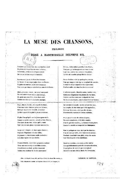 File:Banville - La Muse des chansons, 1854.djvu