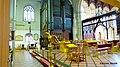 Baptist Church, Windsor , Anglia. - panoramio (10).jpg