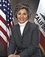Barbara Boxer 2005.jpg