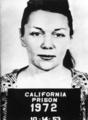 Barbara Graham (murderer).png