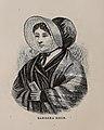 Barbara Heck (page 186 crop).jpg