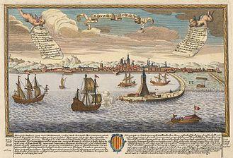 Historia de Barcelona - Wikipedia b72291d0cdb