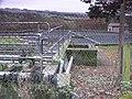Bardon Mill sewage works - geograph.org.uk - 621780.jpg