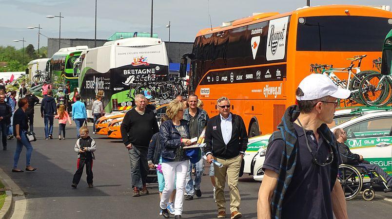 Barlin - Quatre jours de Dunkerque, étape 3, 8 mai 2015, départ (B039).JPG