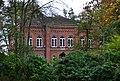 Barmstedt - Königlich Preußisches Amtsgericht 01.jpg