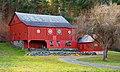 Barn Art (1) (11040925116).jpg