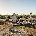Barossa Valley Cimetery.jpg