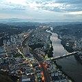 Barra Mansa (vista aérea).jpg