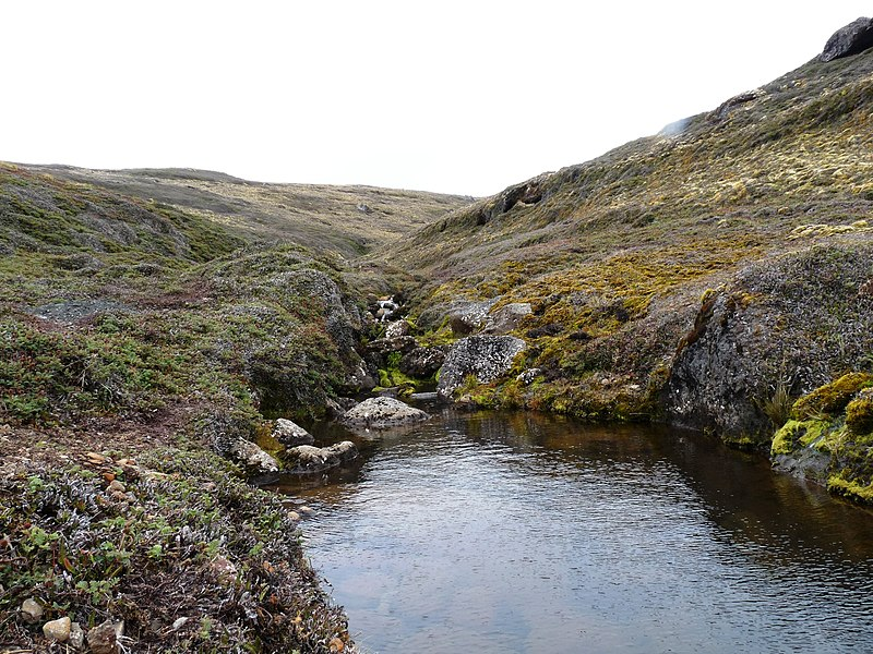 File:Barrage - panoramio.jpg