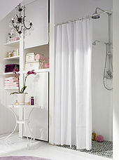 dusche wikipedia. Black Bedroom Furniture Sets. Home Design Ideas