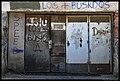 Barrio Vedado (36191894032).jpg