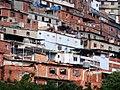 Barrios de Venezuela.jpg