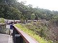 Barron Falls , Nov.2003 - panoramio.jpg