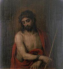 Ecce Homo (obraz Murilla)