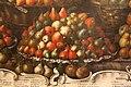 Bartolomeo bimbi, pere, 1699, 03.JPG