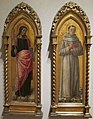 Bartolomeo vivarini, ss. jacopo e francesco, 1470-75 ca..JPG