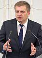 Bartosz Arłukowicz 59 posiedzenie Senatu 02.JPG