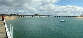 Barwon Heads bridge Stevage.jpg