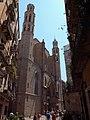 Basílica de Santa Maria del Mar (4).jpg