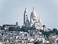 Basílica del Sagrado Corazón de Montmartre (14615135144).jpg