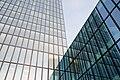 Basel Messeturm (4917042782).jpg