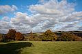 Basildon Park (6320340594).jpg