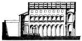 Basilica 14.png