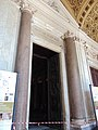 Basilica Papale di Santa Maria Maggiore 22.jpg