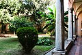Basilica of Sant'Apollinare Nuovo, Ravenna, Italy (6124853261).jpg