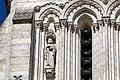 Basilique Saint-Nicolas de Nantes 2018 - Ext 120.jpg