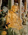 Basilique Saint Denis - MH0002672 -.JPG