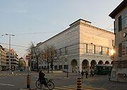 Basler Kunstmuseum.jpg