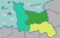Basse-normandie carte wikivoyage.png