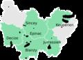 Bassins houillers de Bourgogne-Franche-Comté -.png