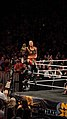 Baszler NXT Women's Champion.jpg