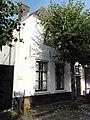 Batenburg Rijksmonument 8704 Grootestraat 15.JPG