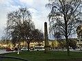 Bath, UK - panoramio (60).jpg