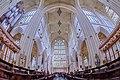 Bath Abbey, England (26663962607).jpg