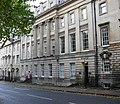 Bath literary society.JPG