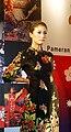 Batik Fashion 2.jpg