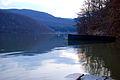 Batllava Lake.jpg