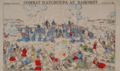 Battle of Atchoukpa.png