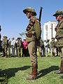 Battle of Beersheba 90 anniversaryM152.JPG